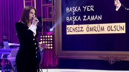 """KANAL D'DE """"ŞARKILAR BİZİ SÖYLEDİ... Sağlık çalışanları unutulmadı!"""""""