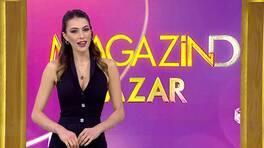 07.03.2021 / Magazin D Pazar