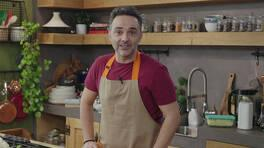 Arda'nın Mutfağı 98. Bölüm Fragmanı