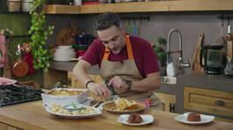 Arda'nın Mutfağı 98. Bölüm