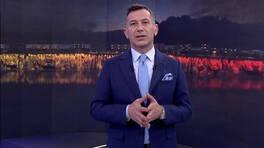 Kanal D Ana Haber - 11.03.2021