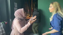 Dilek Hanım, gelini Hilal'i neden fırçaladı?