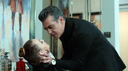 23. Bölüm - Seni öldürürüm Derin!