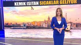 Kanal D Haber Hafta Sonu - 27.03.2021