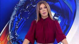 Kanal D Haber Hafta Sonu - 28.03.2021