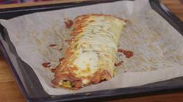 Arda'nın Mutfağı - Patates Roll Tarifi - Patates Roll Nasıl Yapılır?