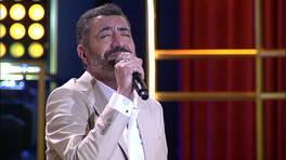 Hakan Altun ve Sibel Can'dan ''Kabul Et'' performansı!