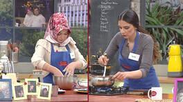 Gelinim Mutfakta 680. Bölümde gün birincisi kim oldu? 9 Nisan 2021
