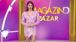 11.04.2021 / Magazin D Pazar