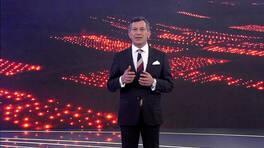 Kanal D Ana Haber - 12.04.2021