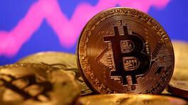Merkez Bankası'ndan kripto kararı