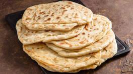 Arda'nın Ramazan Mutfağı - Tava Katmeri Tarifi - Tava Katmeri Nasıl Yapılır?