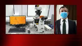 Yerli aşı laboratuvarındaki çalışmalar ne aşamada?