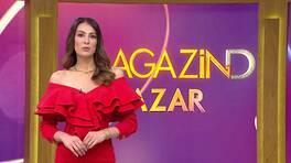 18.04.2021 / Magazin D Pazar