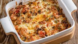 Arda'nın Ramazan Mutfağı - Güveçte Mantarlı Tavuk Tarifi - Güveçte Mantarlı Tavuk Nasıl Yapılır?