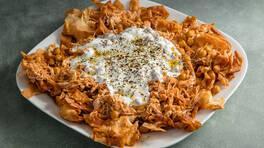 Arda'nın Ramazan Mutfağı - Avunya Mantısı Tarifi - Avunya Mantısı Nasıl Yapılır?