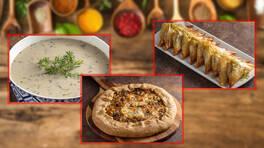 Arda'nın Ramazan Mutfağı 24 Nisan 2021 Cumartesi İftar Tarifleri