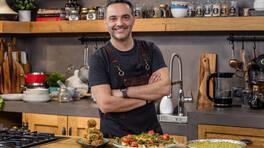 Arda'nın Ramazan Mutfağı 66. Bölüm Özeti / 28 Nisan 2021 Çarşamba