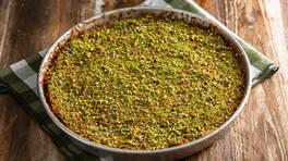 Arda'nın Ramazan Mutfağı - Peynirli Tel Kadayıf Tarifi - Peynirli Tel Kadayıf Nasıl Yapılır?