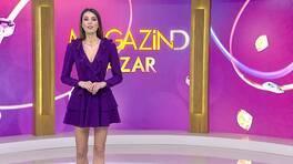 02.05.2021 / Magazin D Pazar