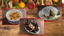 Arda'nın Ramazan Mutfağı 3 Mayıs 2021 Pazartesi İftar Tarifleri