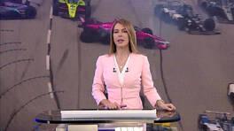 Kanal D Ana Haber - 03.05.2021