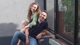 Aşkın Tarifi çok yakında Kanal D'de başlıyor!