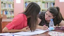 Sınavlara hazırlık için ipuçları
