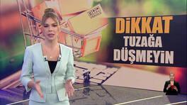 Kanal D Haber Hafta Sonu - 08.05.2021