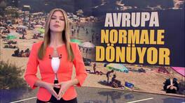 Kanal D Haber Hafta Sonu - 09.05.2021