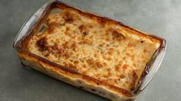 Arda'nın Ramazan Mutfağı - Sütlü Patates Tarifi - Sütlü Patates Nasıl Yapılır?
