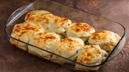 Arda'nın Ramazan Mutfağı - Manisa Kebabı Tarifi - Manisa Kebabı Nasıl Yapılır?