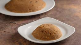 Arda'nın Ramazan Mutfağı - Portakallı İrmik Helvası Tarifi - Portakallı İrmik Helvası Nasıl Yapılır?