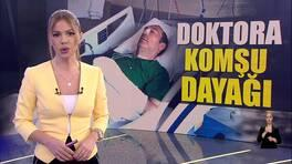 Kanal D Haber Hafta Sonu - 15.05.2021