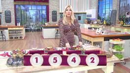 Seda Sayan, Gelinim Mutfakta'nın 710. Bölümünde en yüksek puanı kime verdi?