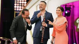Şarkılar Bizi Söyler 13. Bölüm 24.05.2021 - Müzeyyen Senar