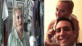 Helin Avşar'ın değişen hayatından ilk görüntüler!