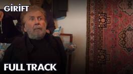 Girift Dizi Müziği - Full Track