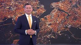 Kanal D Ana Haber - 27.05.2021
