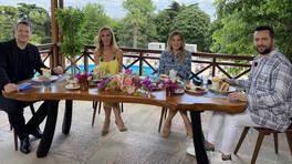 Balçiçek'le Sohbete Geldik 30. Bölüm / 30 Mayıs 2021