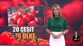Kanal D Haber Hafta Sonu - 29.05.2021