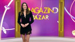 06.06.2021 / Magazin D Pazar
