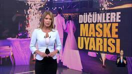 Kanal D Haber Hafta Sonu - 06.06.2021