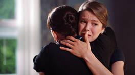 """9. Bölüm - """"Ben hep yanında olacağım!"""""""