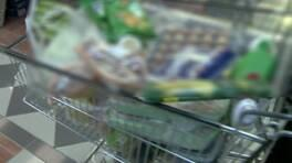 Gıda şikayetinde nereye başvurulur?