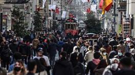 SON DAKİKA HABERİ: 12 Haziran koronavirüs tablosu açıklandı! İşte Türkiye'de son durum