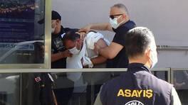 Ercan Yangöz'ün şehit edilmesi soruşturmasında 12 kişi tutuklandı