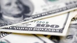 Türk girişimcilerin yurt dışı yatırımı 43,9 milyar dolara ulaştı