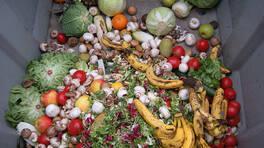 Restoranlarda en çok sebze ve et israf oluyor