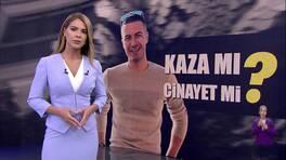 Kanal D Haber Hafta Sonu - 26.06.2021